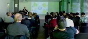 Big Data Konferenz #2
