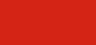 Retravel_Logo