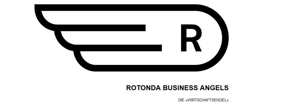 Rotonda Business Angels