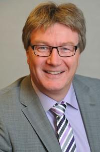 Volker Trenz