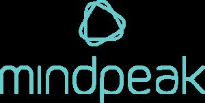 Mindpeak_Logo