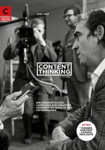 Content Thinking Whitepaper