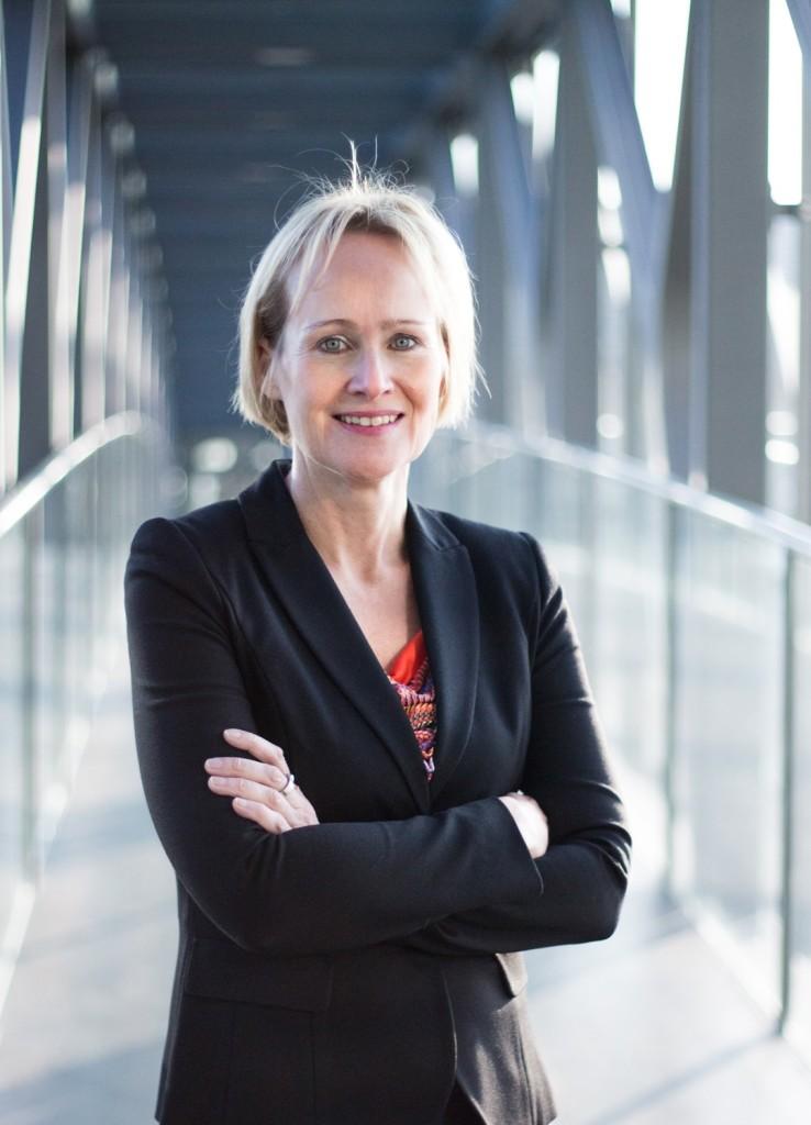 Sabine Brans