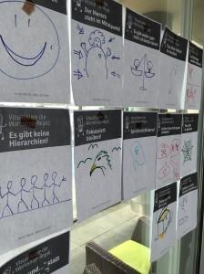 Design Thinking Tagesworkshop STARTPLATZ
