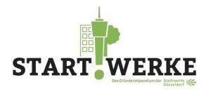Start!Werke Gründerstipendium Stadtwerke Düsseldorf