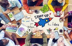 Farminers_Startup_Academy_Unleashing_Russian_Entrepreneurship