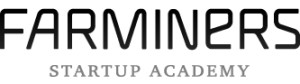 Farminers_logo