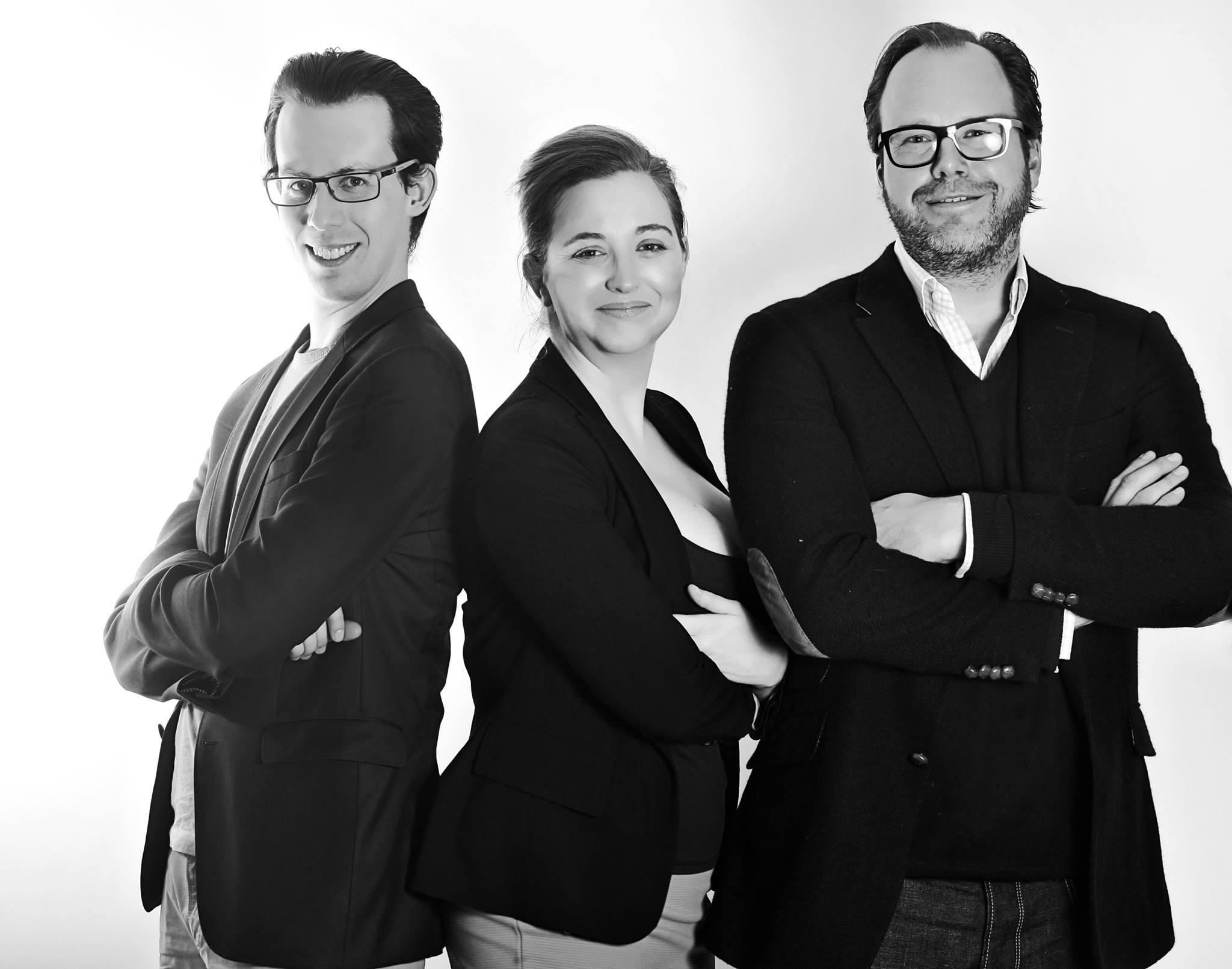 http://www.startplatz.de/fintech-gang-team/