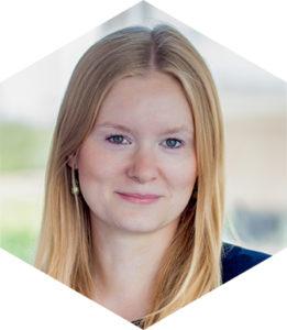 Karin Schwering - Empfang, Mitglieder, Coworking, Raumvermietung