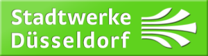 Stadtwerk Düsseldorf_556x150