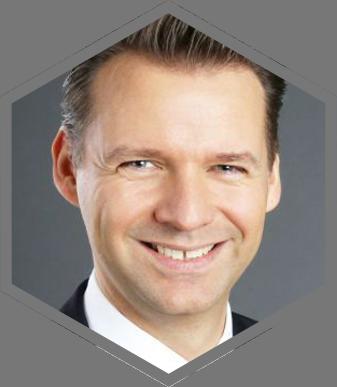 Prof. Dr. Tobias Kollmann