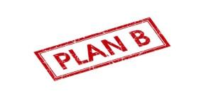 Plan B (BATNA Beitrag)