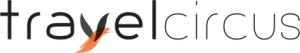 Travelcircus Logo