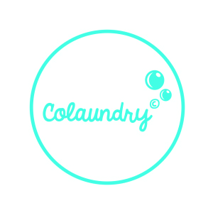 Colaundry