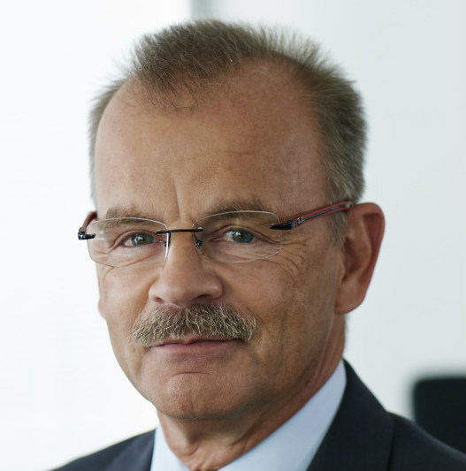 Jost Hermanns