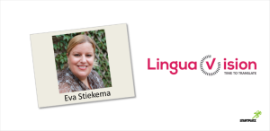 Linguavision