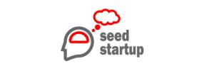 Accelerator Seed Startup Dubai