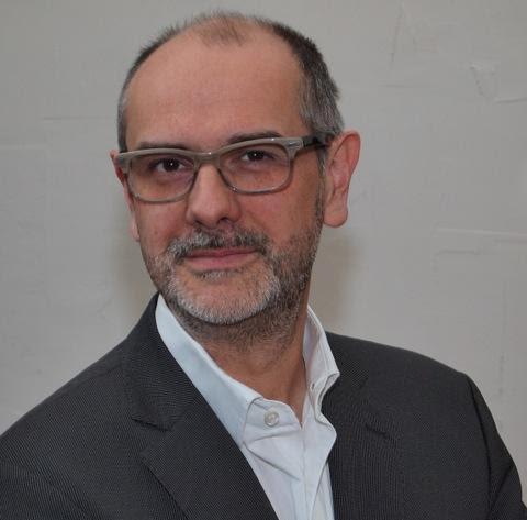 Tobias Georgi