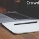 Crowdinvesting I