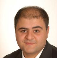 http://www.startplatz.de/dr-babak-ahmadi/