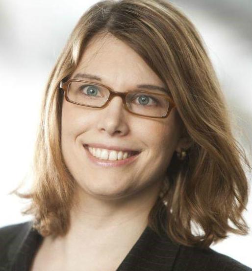 Marie Kunz