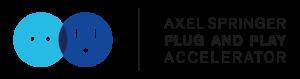 Axel_Springer_Accelerator