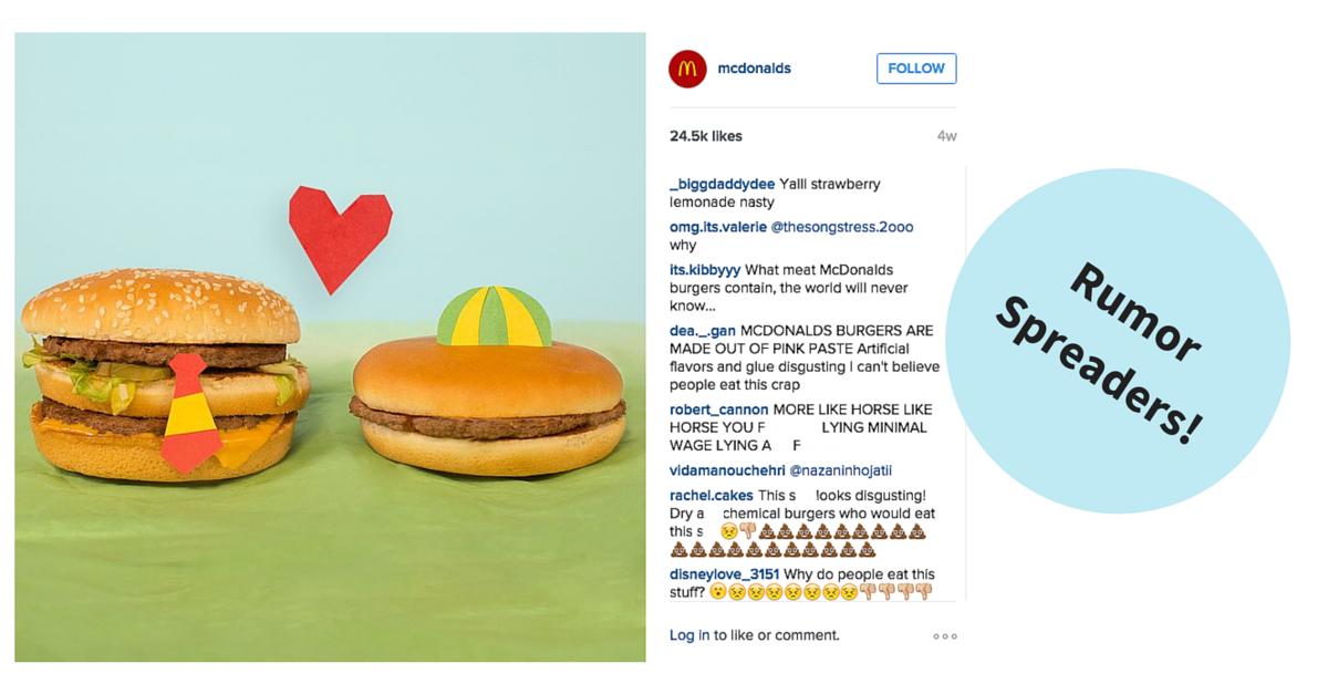 brand-haters_Mcdonalds2_Instagram