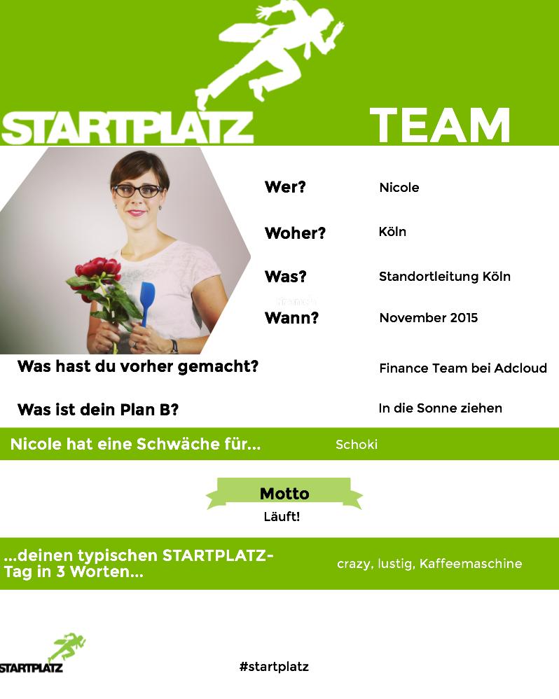steckbrief_startplatzteam-5