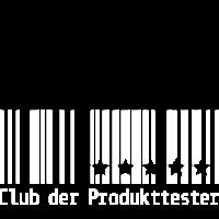 Club der Produkttester