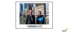 Foxbase