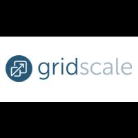 Logo gridscale