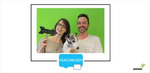 Healthbuddy