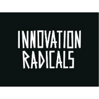 Logo INNOVATION RADICALS
