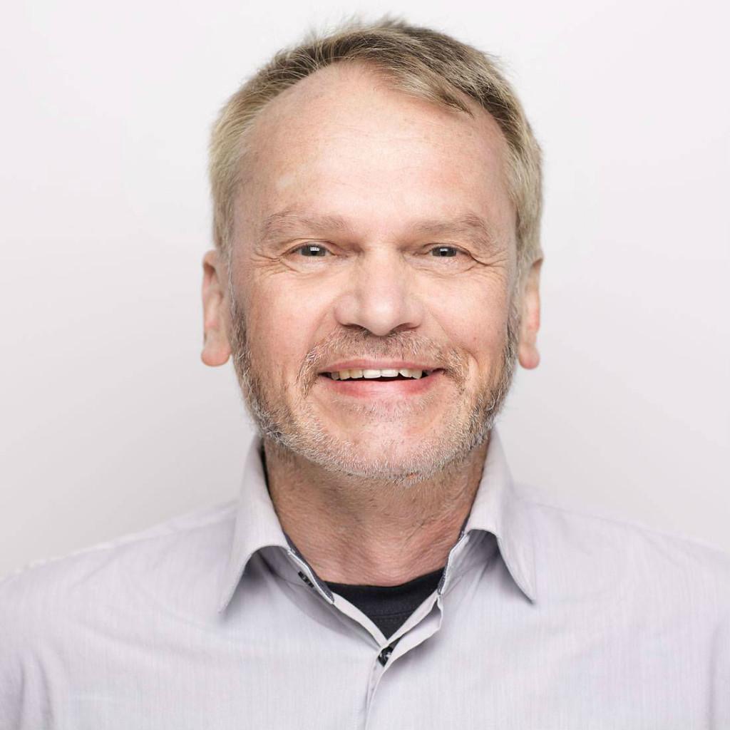 Klaus Janowitz