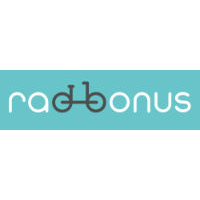 Logo Radbonus
