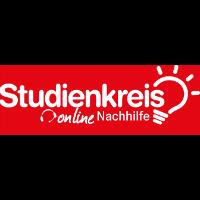 Logo Studienkreis Online Nachhilfe