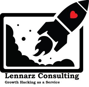 lennarz-consulting-logo
