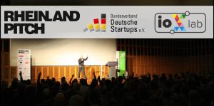 Rheinland-Pitch Medienpartner