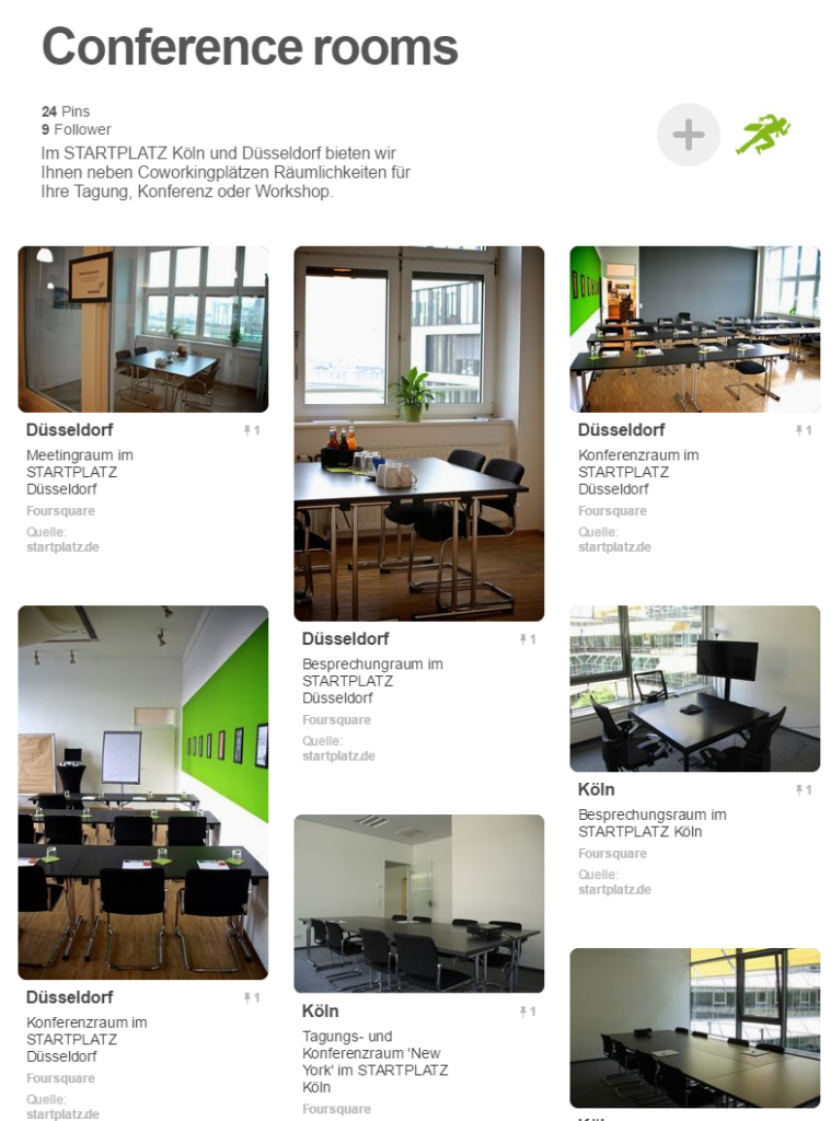 Conference-Rooms-Pinterest