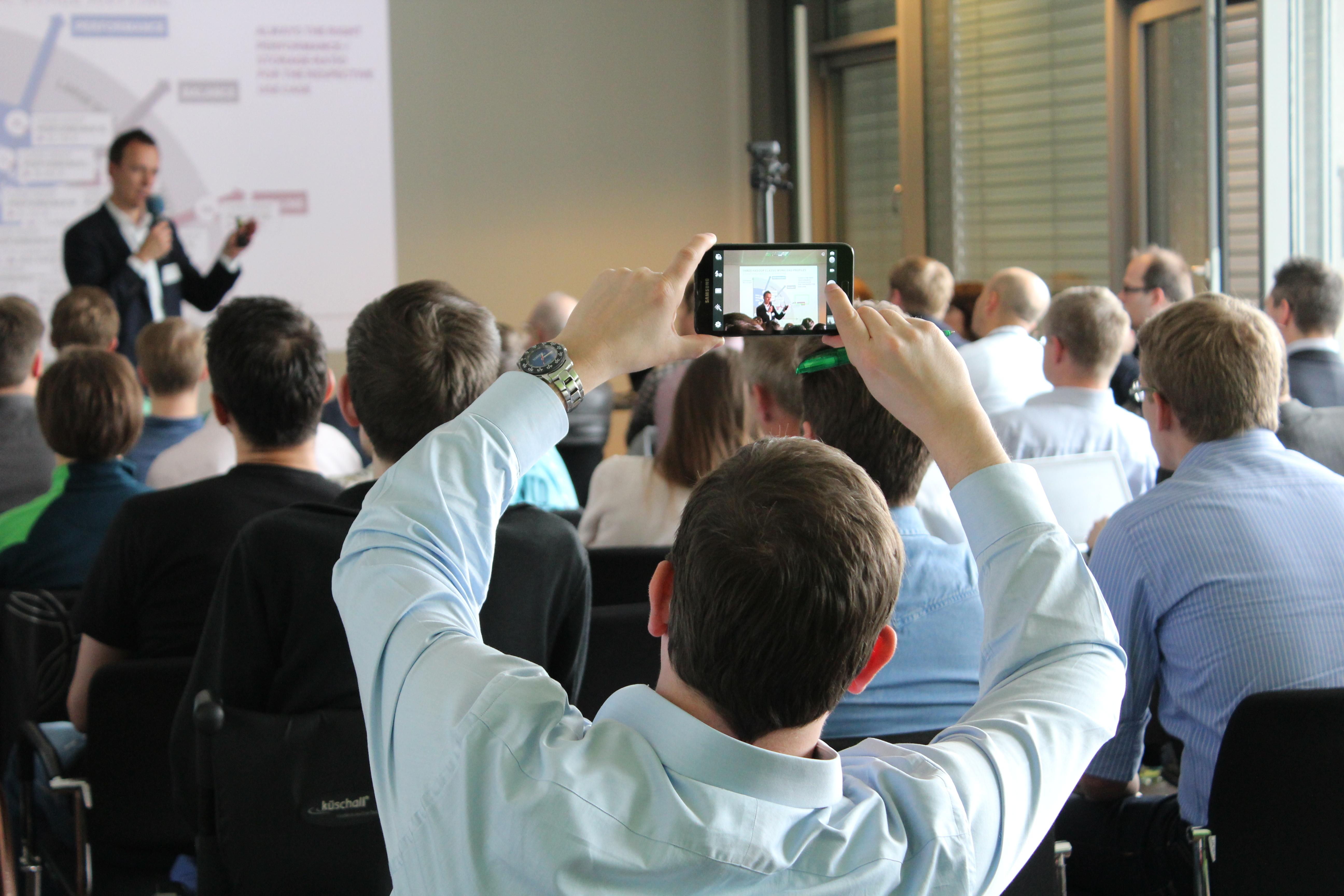 Tagungsräume_Konferenzräume_Köln