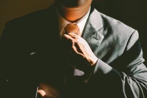 Business man_Meetings
