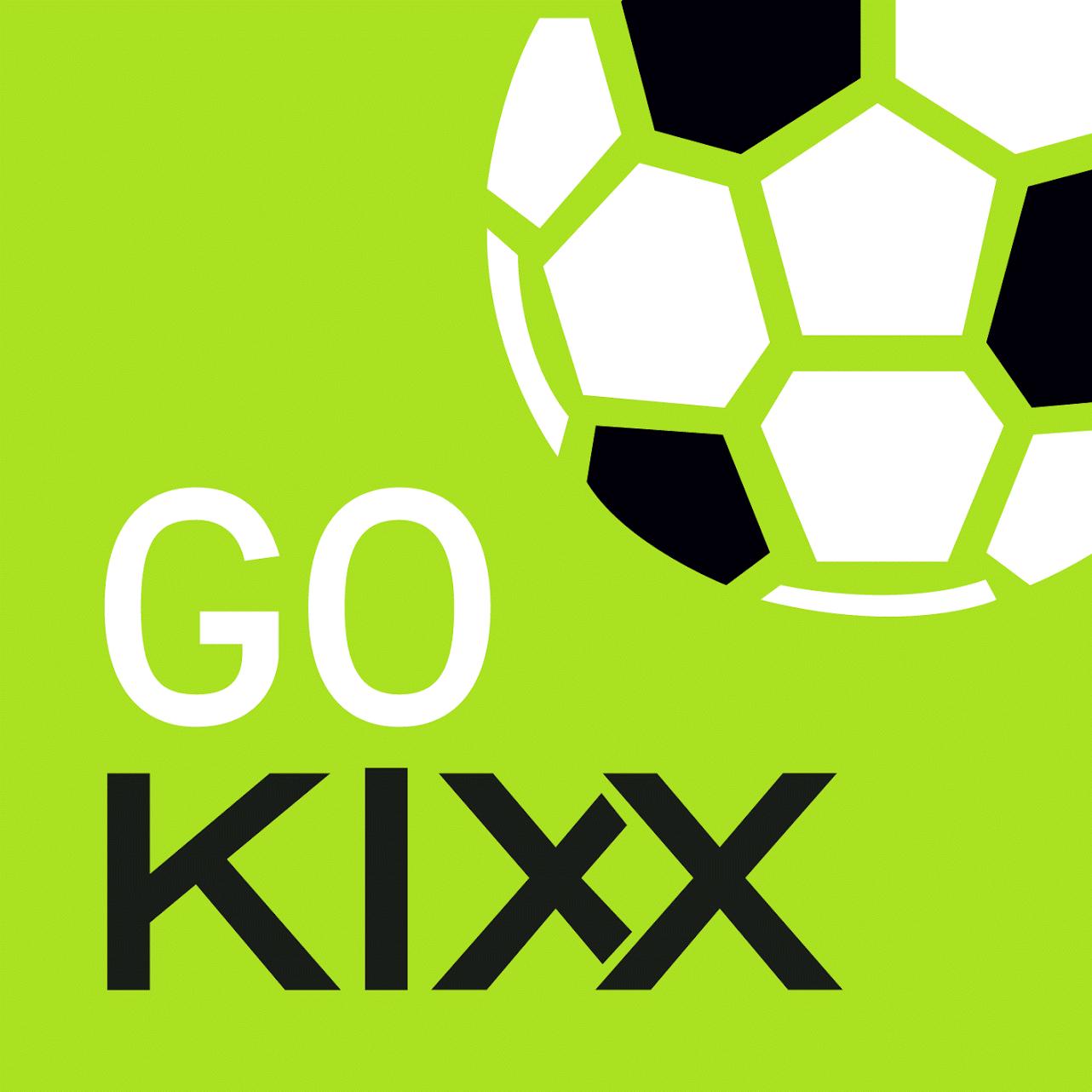 GOKIXX