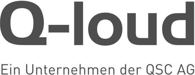 Die Kölner qloud ist eine Tochter des Netzanbieter QSC AG und bietet ein full-stack IoT Angebot an.