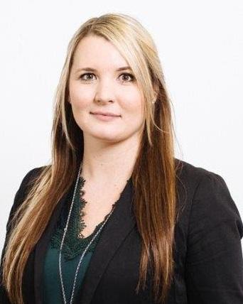Jasmin Brouwers