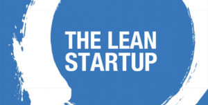 Lean Startup Bücher_The Lean Startup Eric Ries