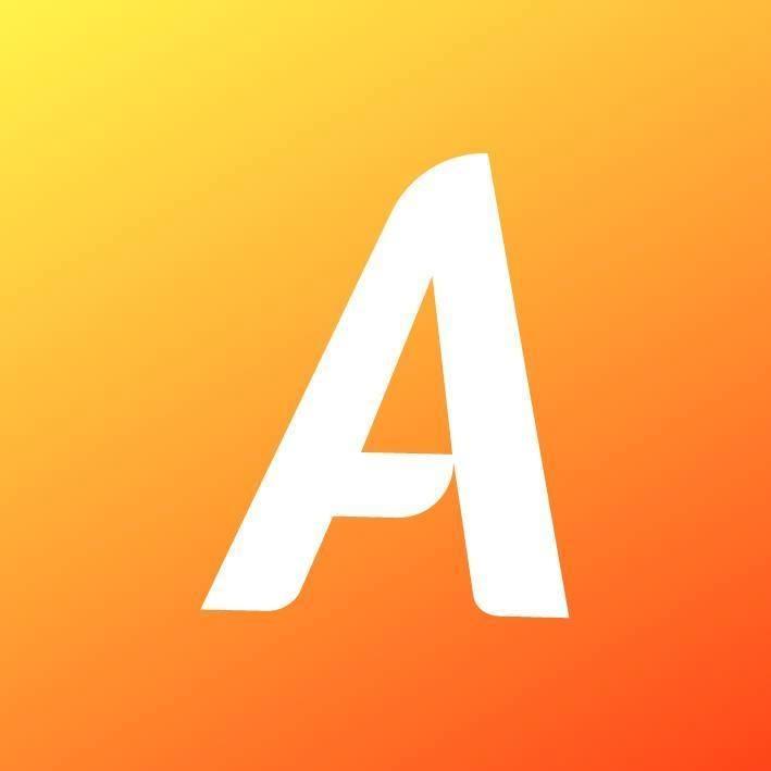 Logo AdBaker