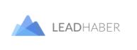 Logo Leadhaber