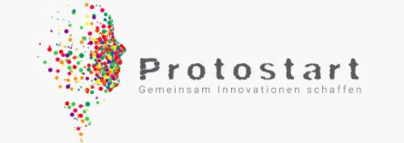 Logo Protostart