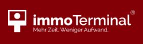 Logo immoTerminal