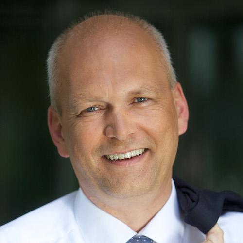 Prof. Dr. med. Guido Noelle